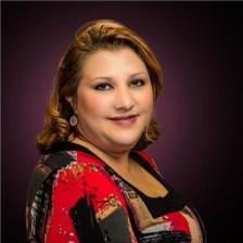 Karen Prewitt