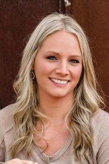 Samantha Roper