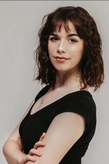 Leah Bardin